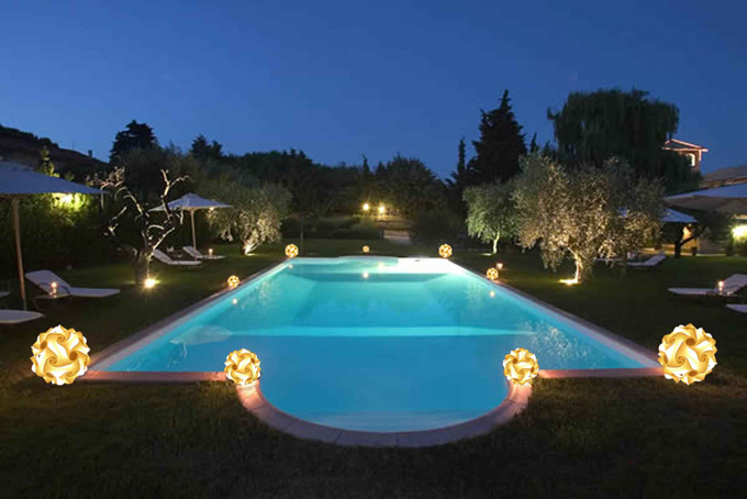 piscina-notte3light